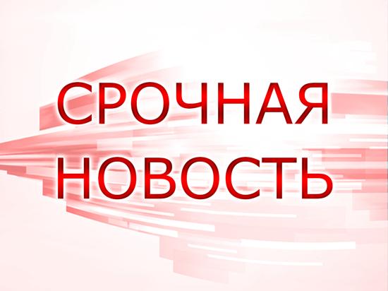 Названы причины экстренной эвакуации четырех торговых центров Челябинска