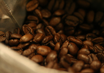 Инфляция в Подмосковье: кофе дорожает, сахар дешевеет