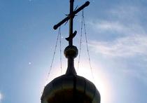 В честь небесного покровителя Артема Боровика в Москве поставят часовню