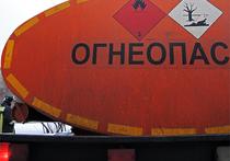 12-летний мальчик погиб в Подмосковье при сливе бензина