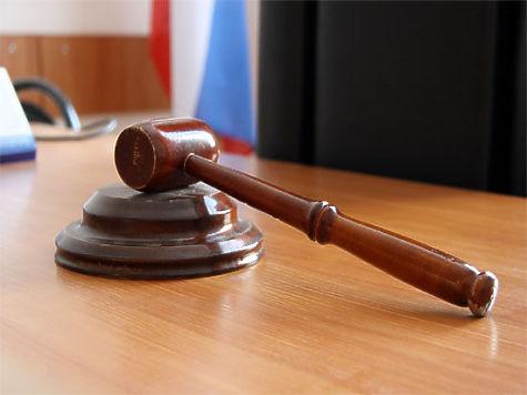 14-летнему подростку, избившему сверстника в лагере под Златоустом, грозит уголовная ответственность