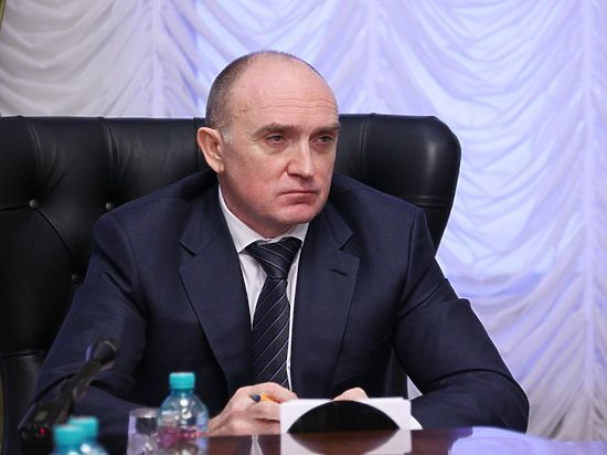 Облетная группа ознакомится с возможностями Челябинска принять саммит ШОС
