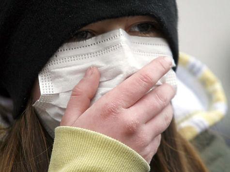 Третья жительница Челябинской области умерла от свиного гриппа