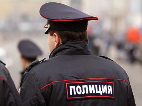 Работа дворник в челябинск - Trovit