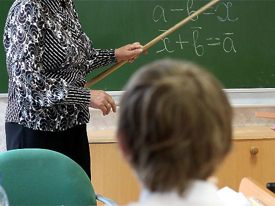 Родители просят «справедливого решения» в отношении «злой учительницы» из Златоуста