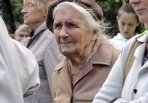 На Южном Урале создано 10 приемных семей для пожилых и инвалидов
