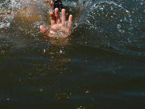 29-летняя девушка утонула вгородском пруду