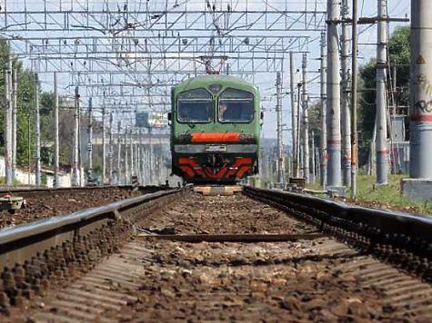 Попоручению Дубровского движение электричек вКропачево возобновится