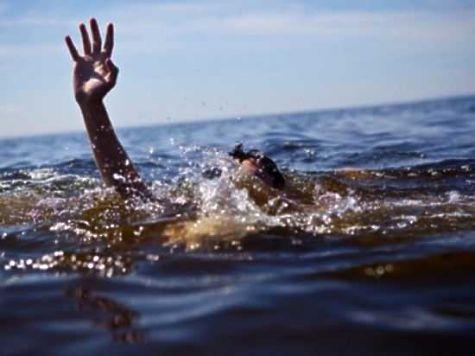 ВЧелябинской области завыходные утонули мужчина иребенок
