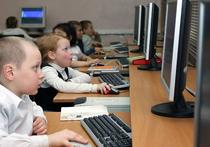 На Южном Урале за 10 лет появится 20 тысяч новых мест в школах