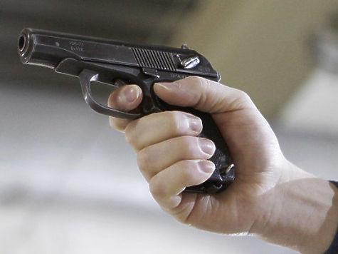 ВЧелябинске суд рассмотрит дело главаря банды, грабившей почту иинкассаторов