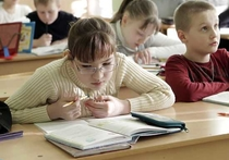 В Челябинске в ближайшее десятилетие построят 12 школ