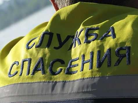 Около санатория «Кисегач» потерялся мужчина, перенесший операцию насердце