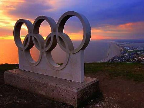 Наальтернативной Паралимпиаде спортсмены изЧелябинской области завоевали 17 наград