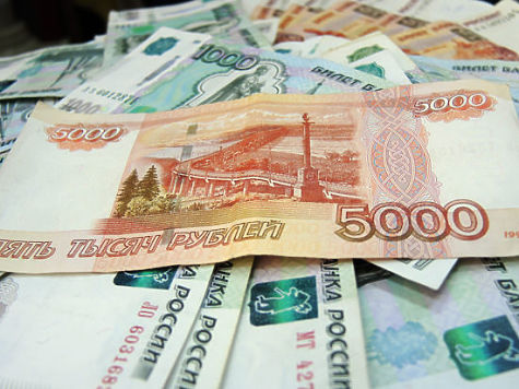 Образовательный центр заплатит полмиллиона завзятку дознавателю МЧС