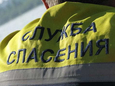 Под Челябинском всю ночь искали 10-летних школьников