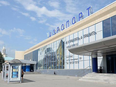 Реконструкцию аэропорта «Челябинск» обойдется в8,5 млрд руб.
