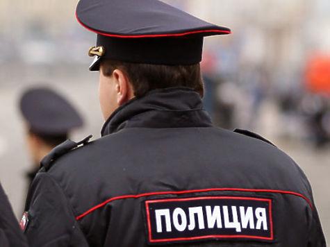 ВМагнитогорске вынесли вердикт полицейскому, почьей вине погибла женщина