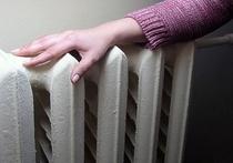 Отсутствие тепла в ряде сел Челябинской области может привести к уголовным делам