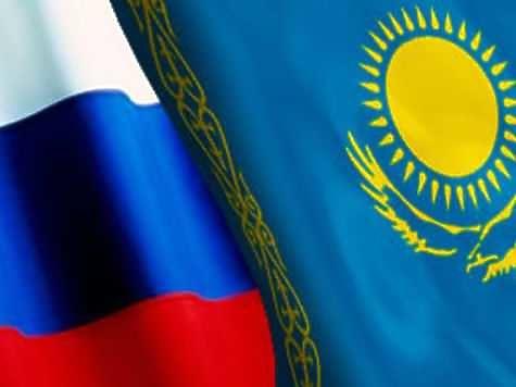 ВЧелябинске приступили кподготовке российско-казахстанского форума в 2017г.