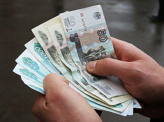 Южноуральцы оценили экономическое состояние врегионе