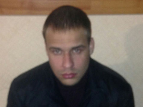 Суровый Челябинск: регистратор снял, как преступник зверски избил жертву дубинкой