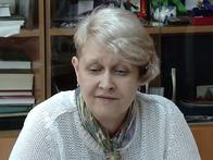 ЗДРАВСТВУЙ, ОРУЖИЕ: Эксперты назвали Москву «столицей культа оружия»