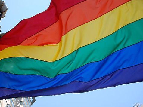Всуровом Челябинске может пройти официально гей-парад