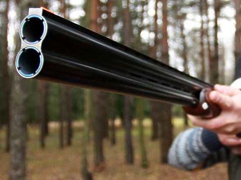 НаЮжном Урале школьник застрелил приятельницу изохотничьего ружья отца