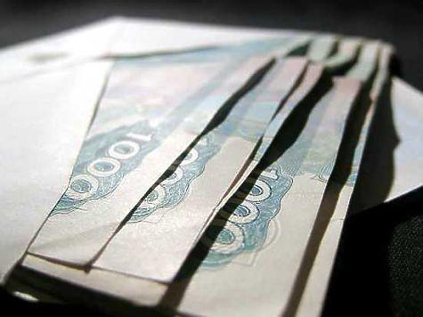 Завзятку полицейскому оштрафован на600 тыс. предприниматель изКитая