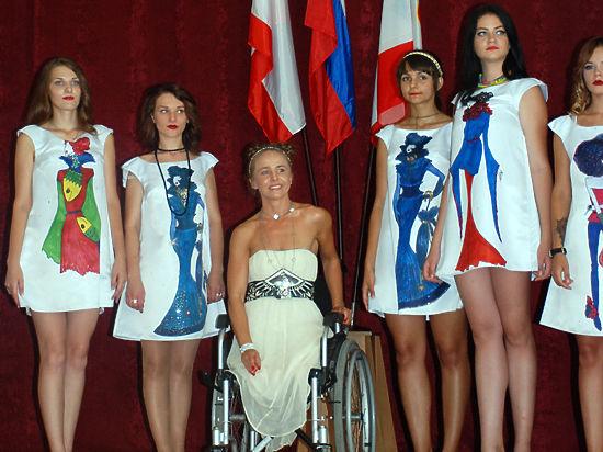 Бывшая русская фитнес модель дарья или настя стала порноактрисой фото 144-830