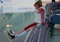 Челябинск потерял этап Кубка мира по конькобежному спорту