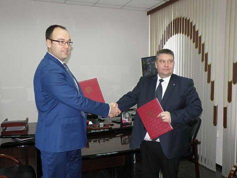 Карабаш получил отРМК 1,5 млрд.