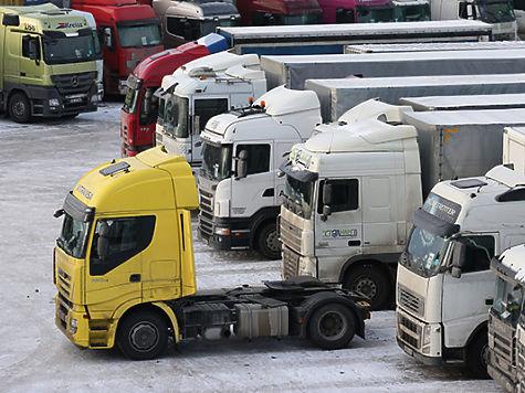 Группу компаний «Деловые линии» признали лучшим перевозчиком грузов вгосударстве