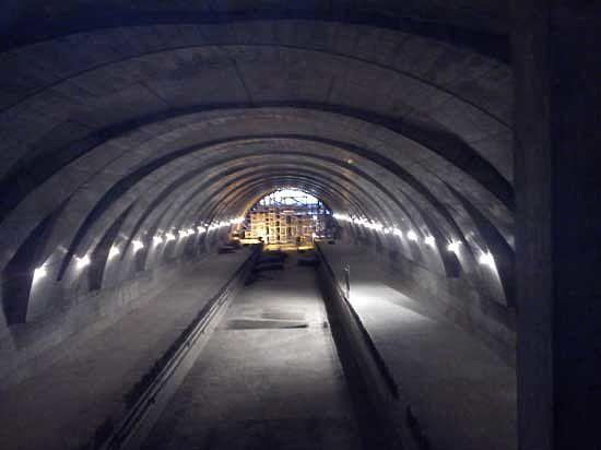 Ни прорыть, ни засыпать: финансовый тупик челябинского метро