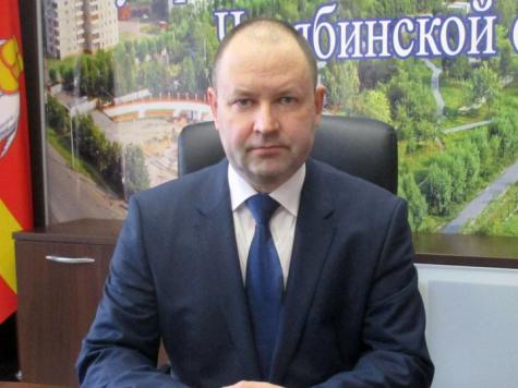 Контролем капремонтов вЧелябинской области займется прошлый силовик