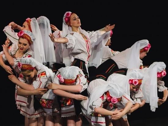 На Южном Урале стартовал фестиваль