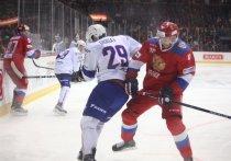 Что показал Еврочеллендж в Челябинске