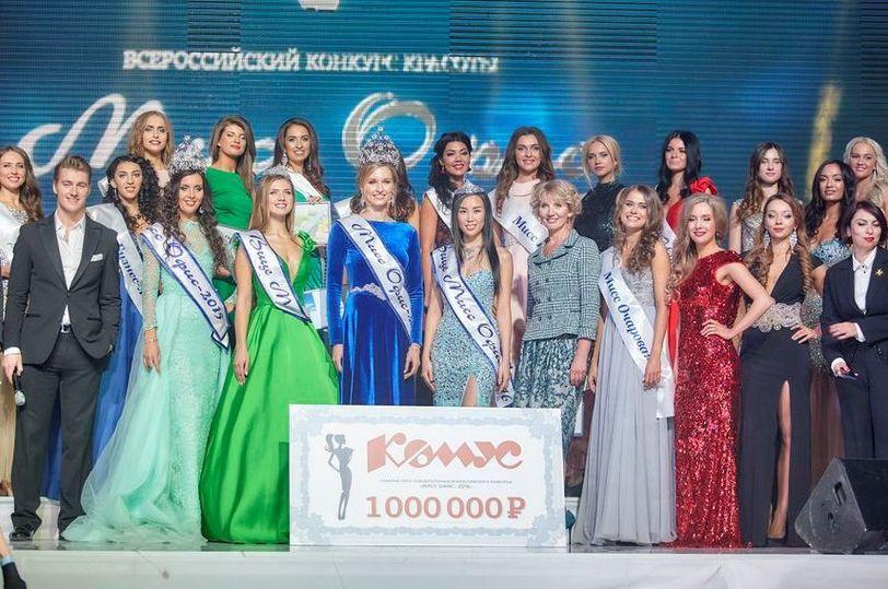 Как выиграть миллион рублей