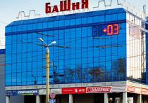 любительское порно девушки кавказа изнасилование школьниц