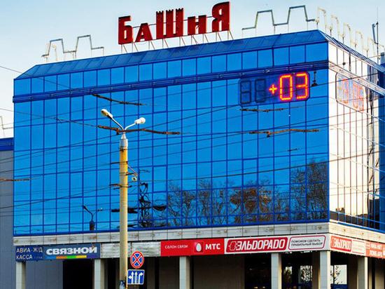 В челябинском супермаркете «Проспект» охранники ногами били инвалида