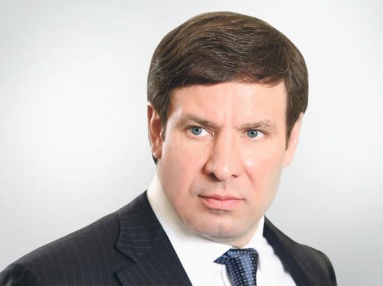 Помощник депутата Государственной думы схвачен запередачу взятки экс-губернатору Юревичу