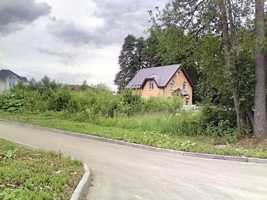 Челябинские владельцы земельных участков не смогут их продать
