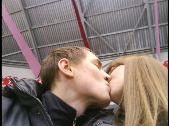 «Измены, рукоприкладство, наркотики»: оправдания девушки, зарезавшей своего парня в Парковом