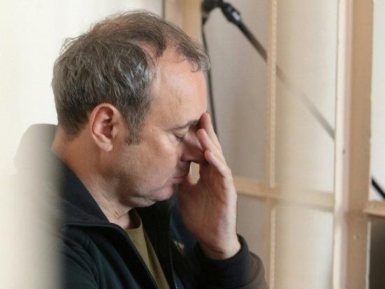 «Несчастный случай» Вячеслава Истомина