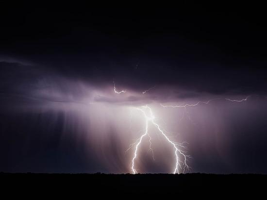МЧС предупреждает: Челябинск ждет потоп как в Москве