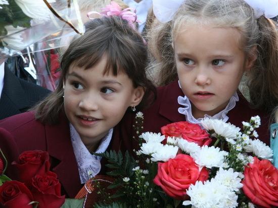 В школу не по прописке: советы мамы, прошедшей первоклассный ад