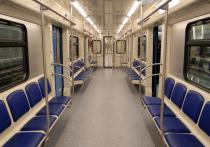 Москвичу, зажатому дверьми в метро по вине стажера, присудили компенсацию