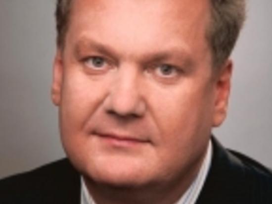 Евгений Рогоза рассказал, как Михаил Юревич отжимал у него бизнес