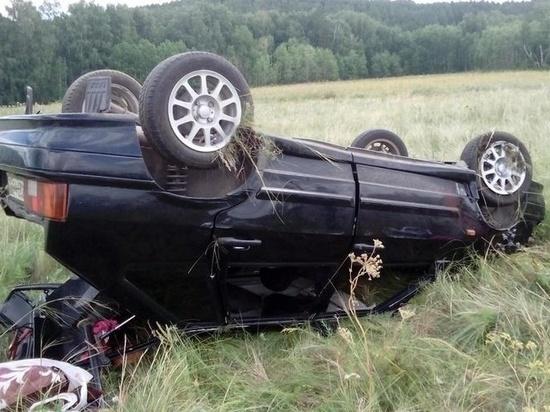 Веселая поездка подростков в Чесме закончилась гибелью девушки